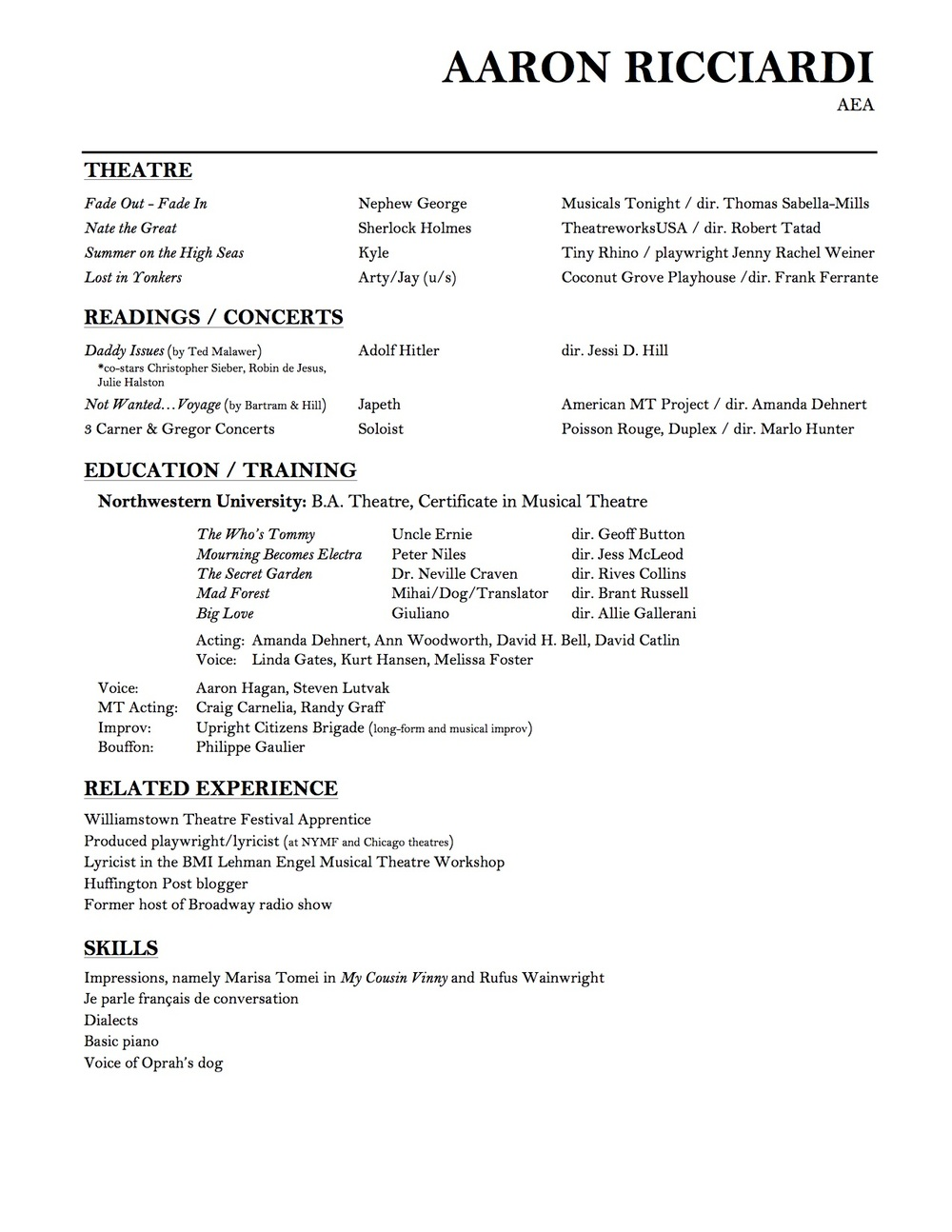 Aaron Ricciardi Acting Resume.jpg