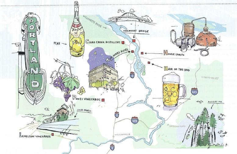 Drinkstown, USA