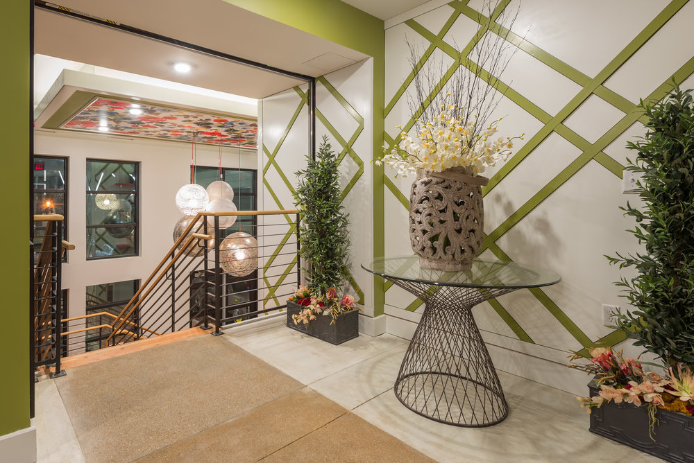 Apartment_Saint Louis 4.jpg