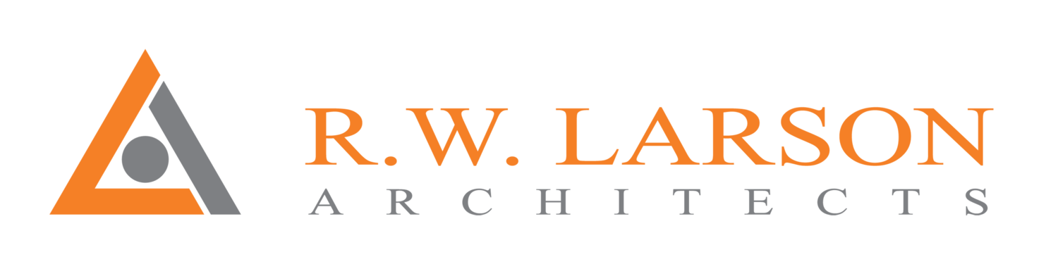R.W. Larson | Architects