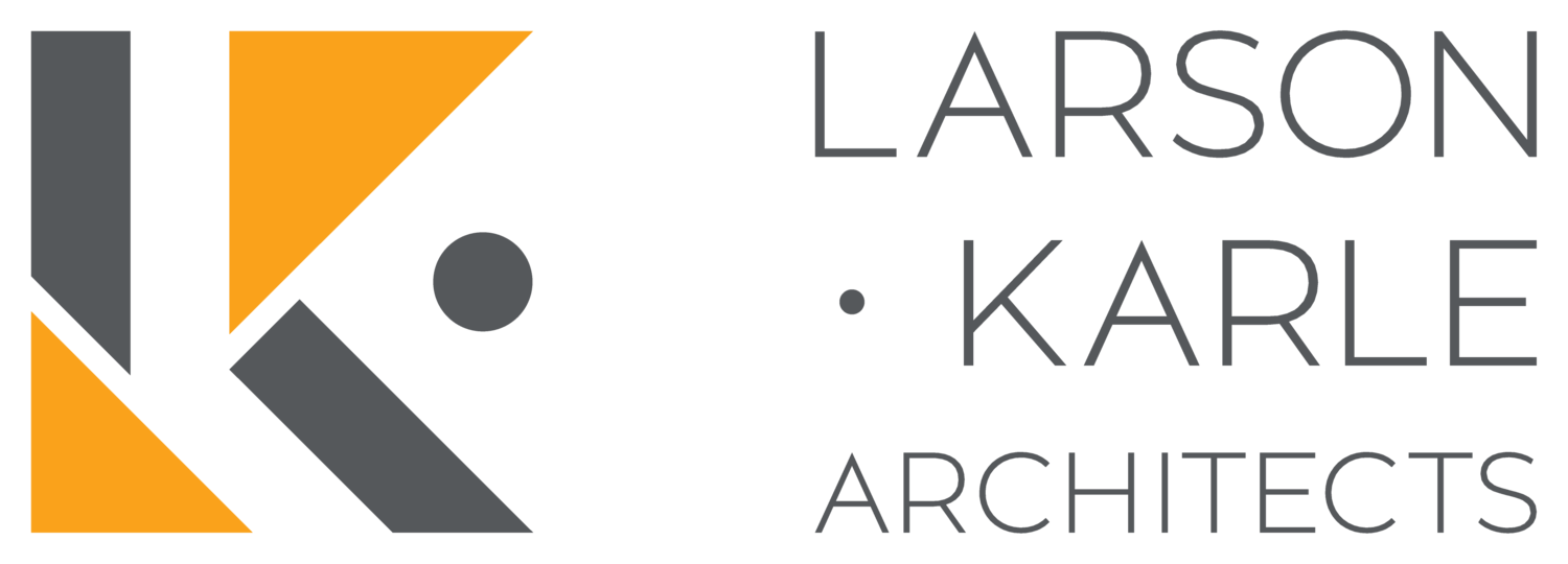 LARSON • KARLE  ARCHITECTS