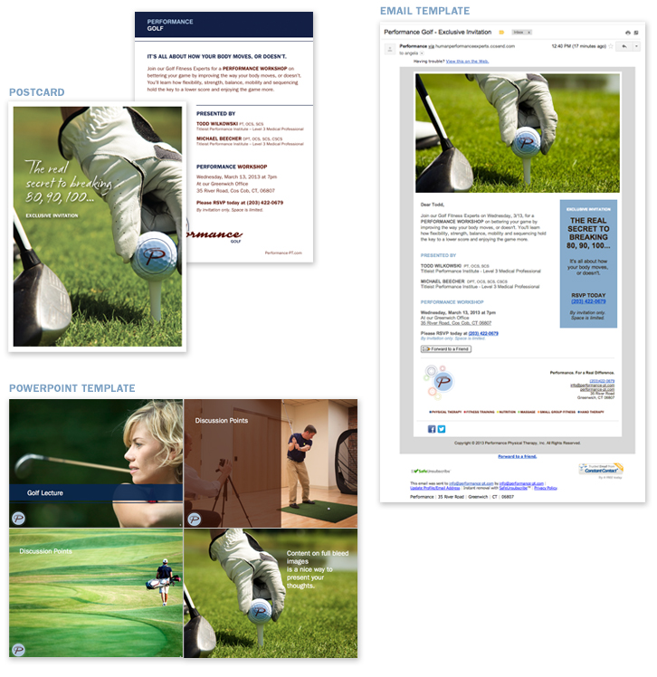 P-PT-Marketing_Golf Assets.jpg