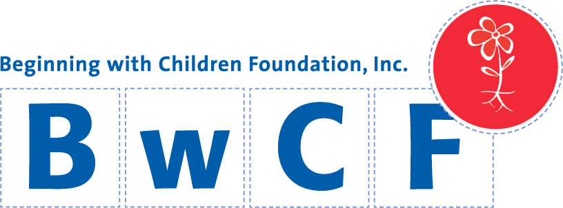 BwCF logo with new color.jpg
