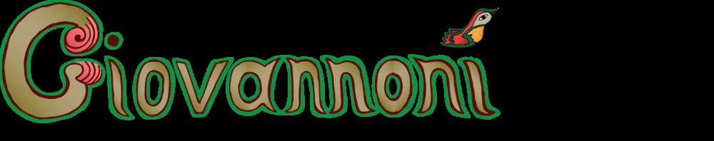 Giovannoni_Logo.png