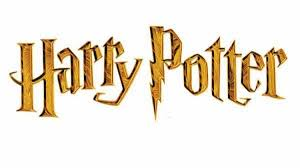 Harry Potter Logo.jpg