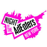 Night of Adeaters NYC - logo.jpg