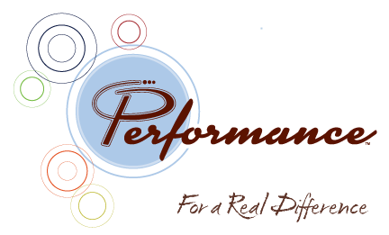 Performance - Logo + rings and tag.png
