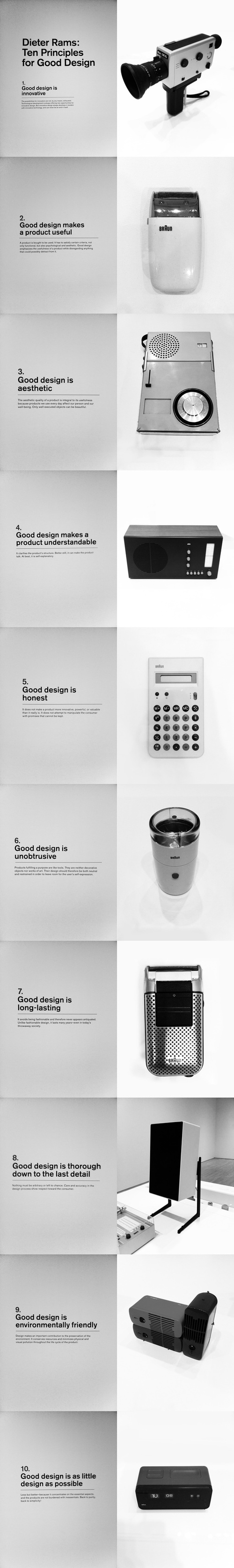 10 principles for good design.jpg