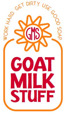 GMS - New Logo.png