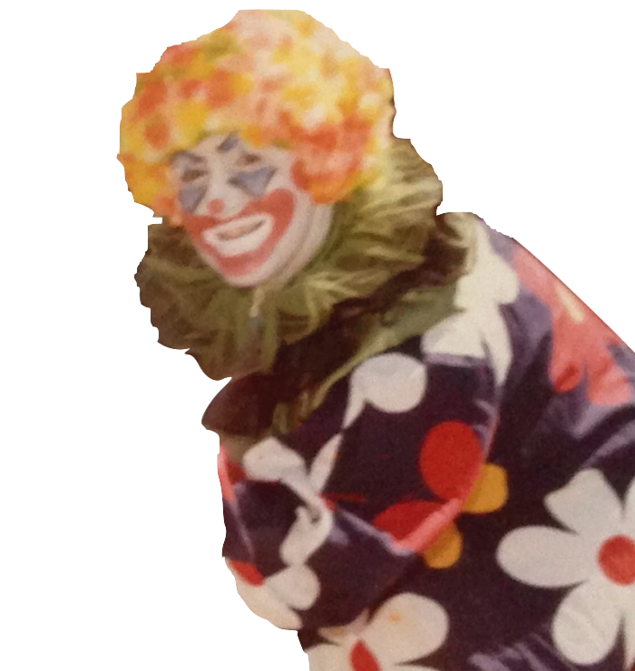 Creepy Clown.png