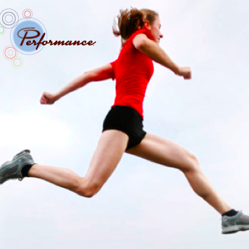 Optimistico - Performance Physical Therapy