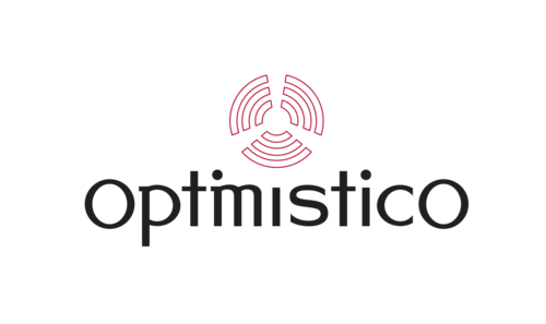 OPTIMISTICO