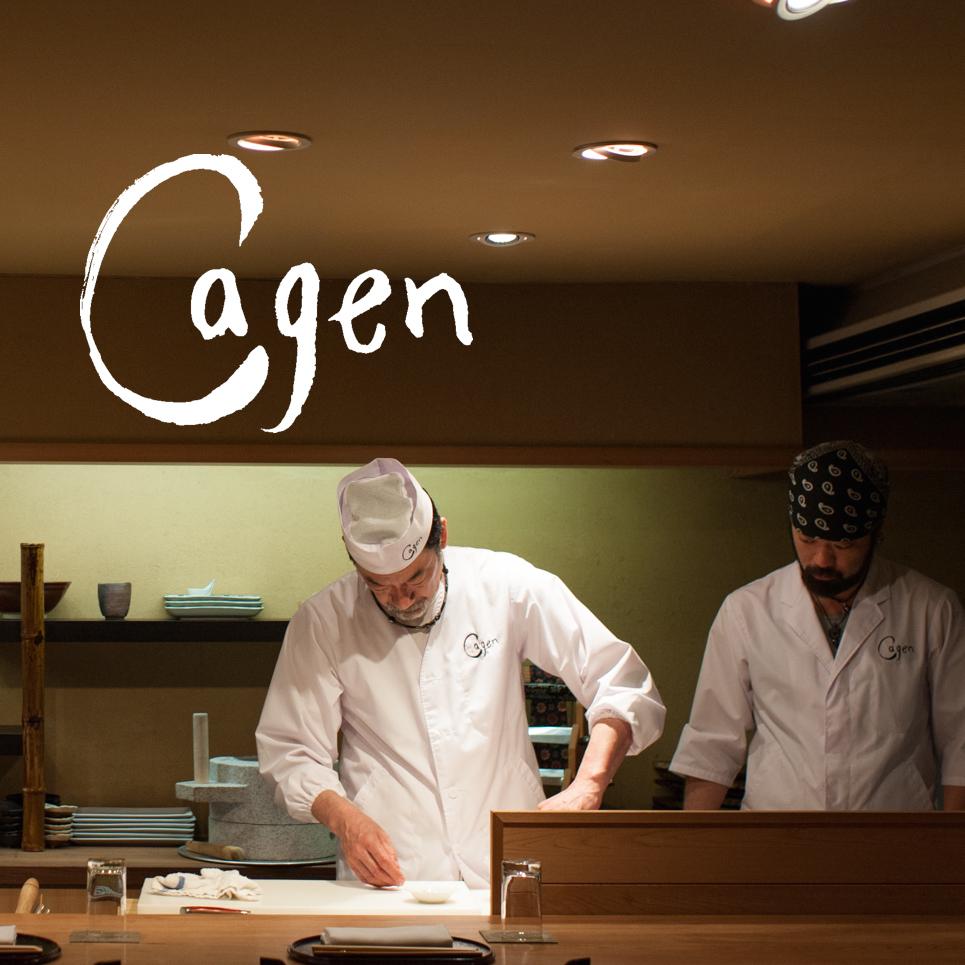 Cagen - thumbnail.jpg