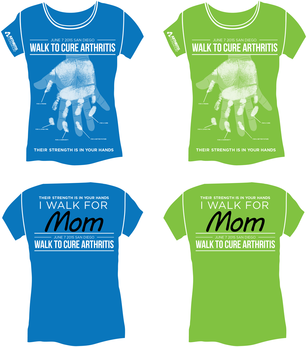 2015_SDAW_T-Shirts.png