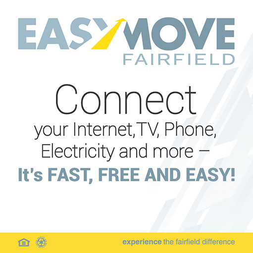 Easy Move Social Media Graphic