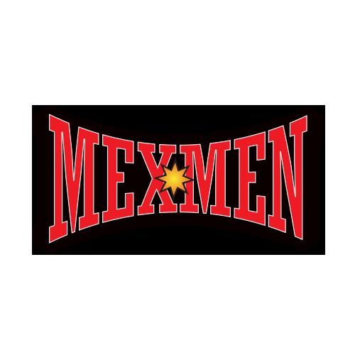 Mex Men