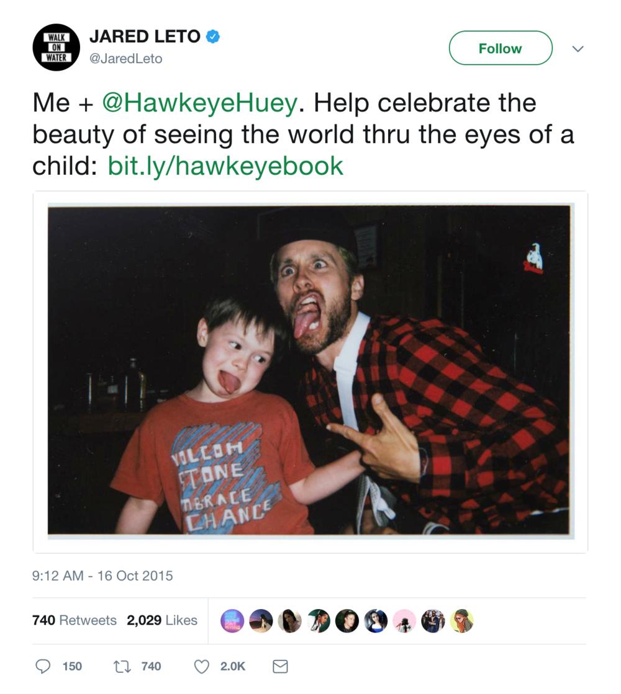 Hawkeye_JaredLeto.png