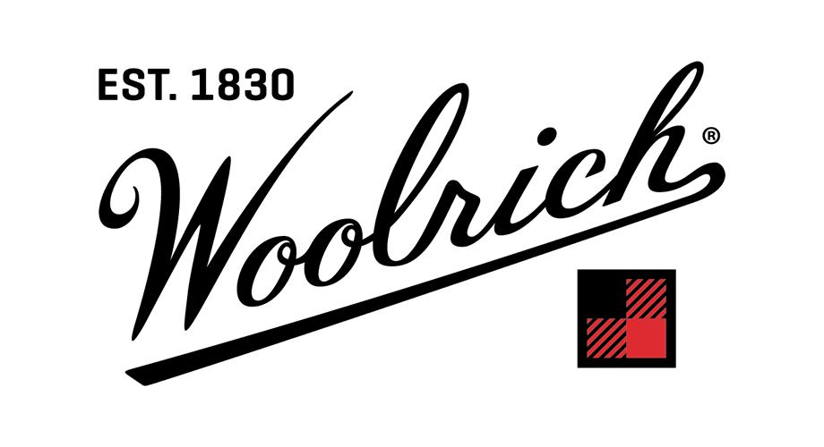 woolrich-logo-1.png