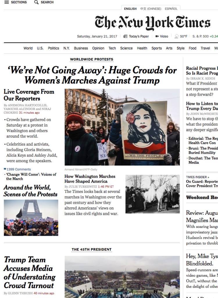 WTP_NYT.jpg