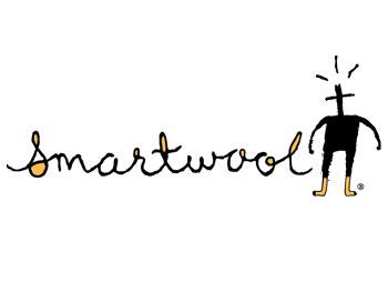 smartwool-logo.jpg