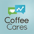 coffeecares_squaread2_verticallogo_4-8-14_2x2.jpg