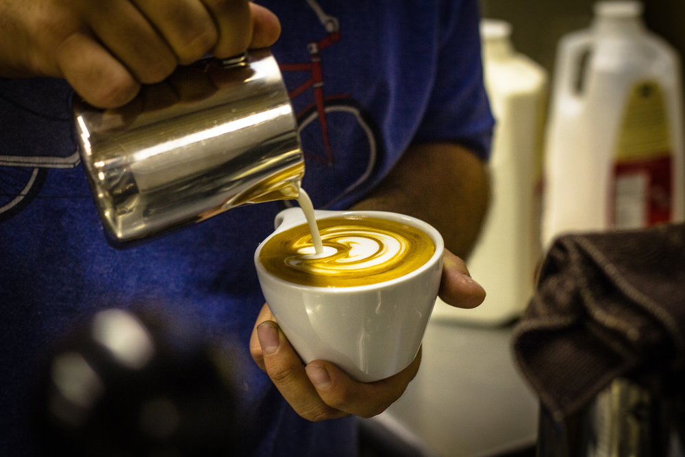 Cafe.V-87.jpg