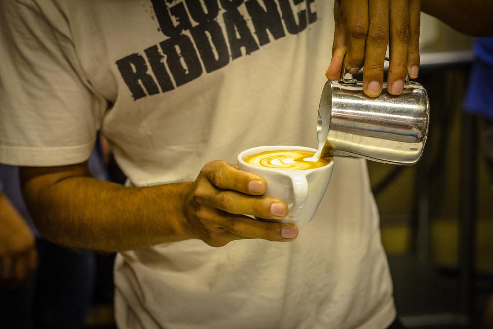 Cafe.V-88.jpg