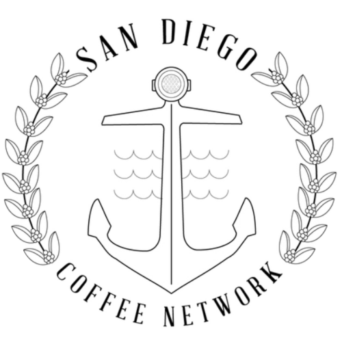 San Diego Coffee Network