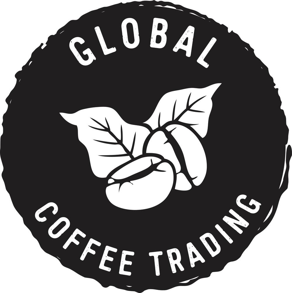 Global Coffee Trading