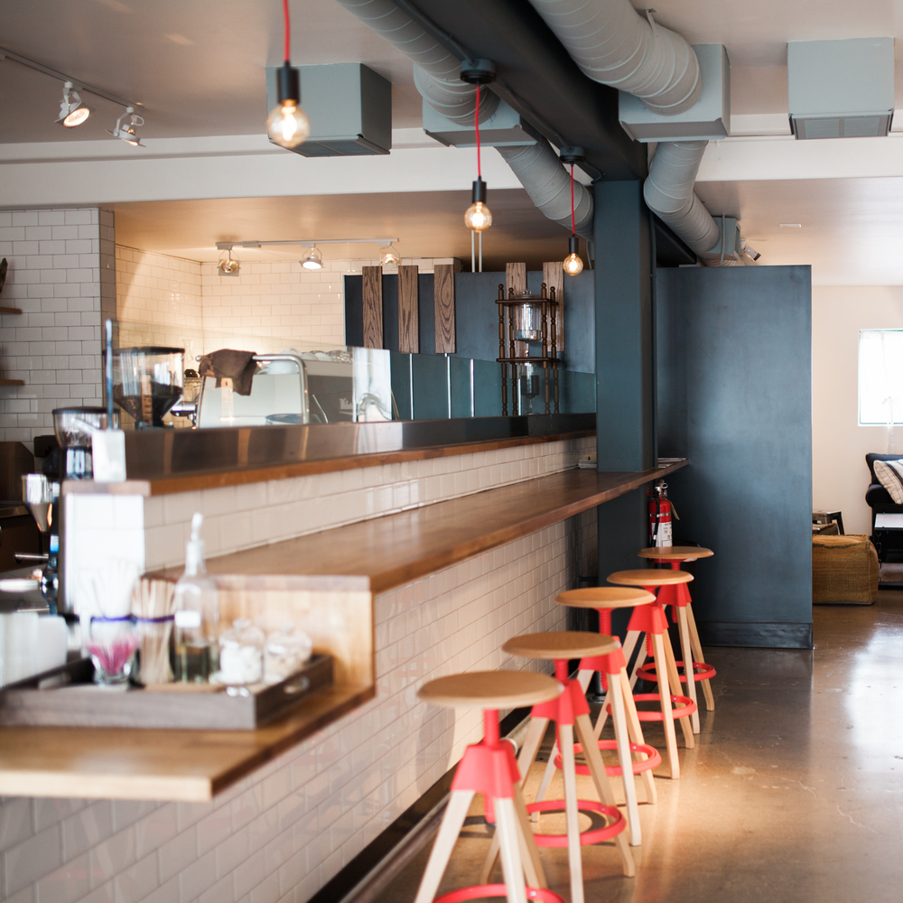 Cafe Duet-8.jpg