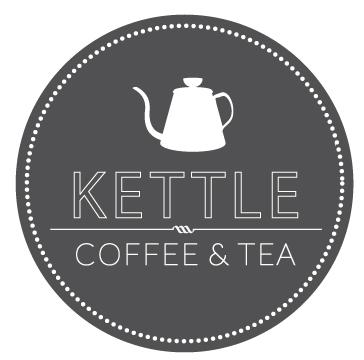 Kettle-Grey-Seal-Logo.jpg