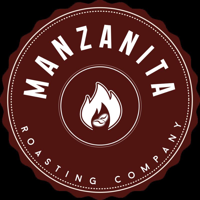 Manzanita_Roasting_Logo large (1).png