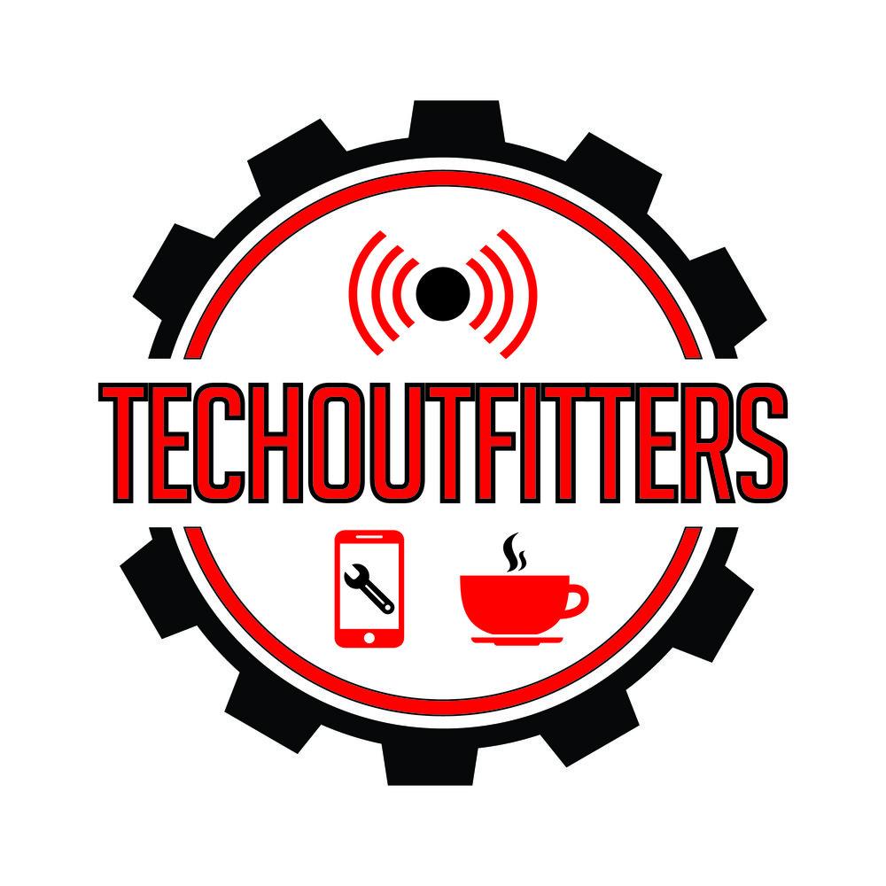 TECHOUTFITTERS