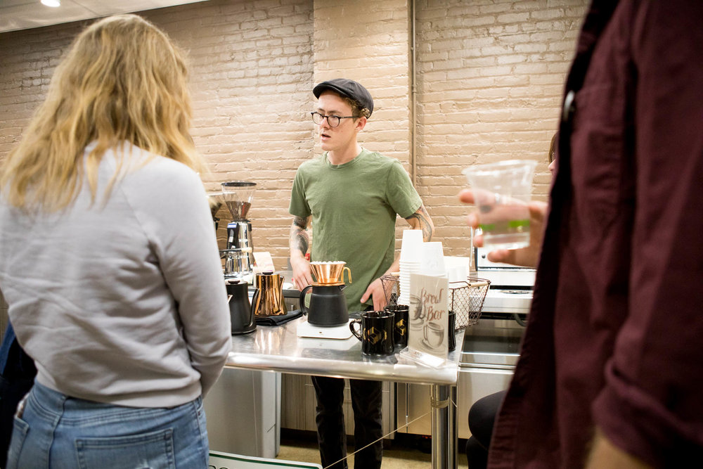 kaleb brew bar.jpg