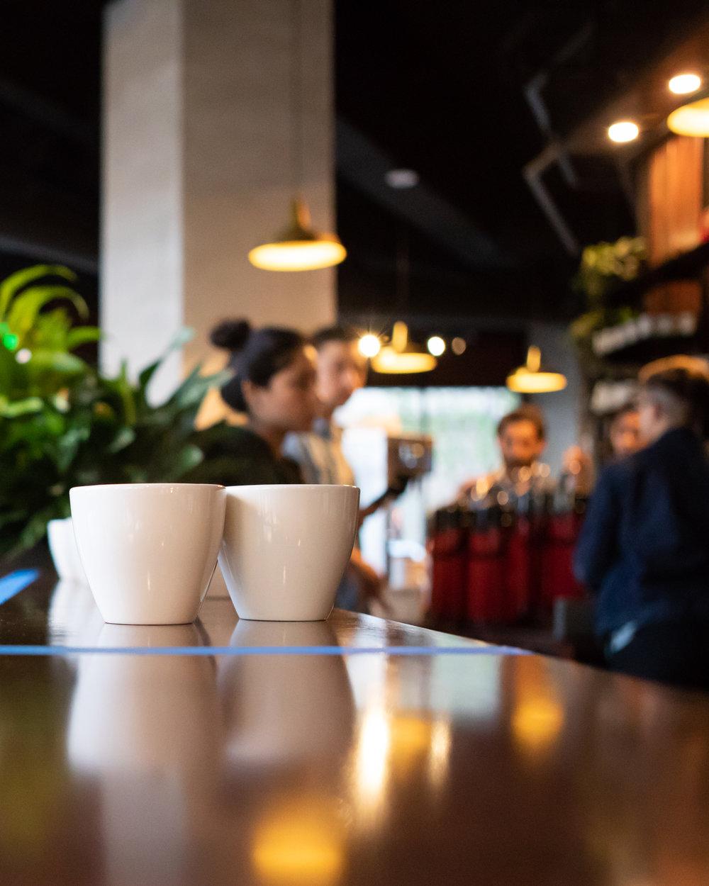 cups on table.jpg