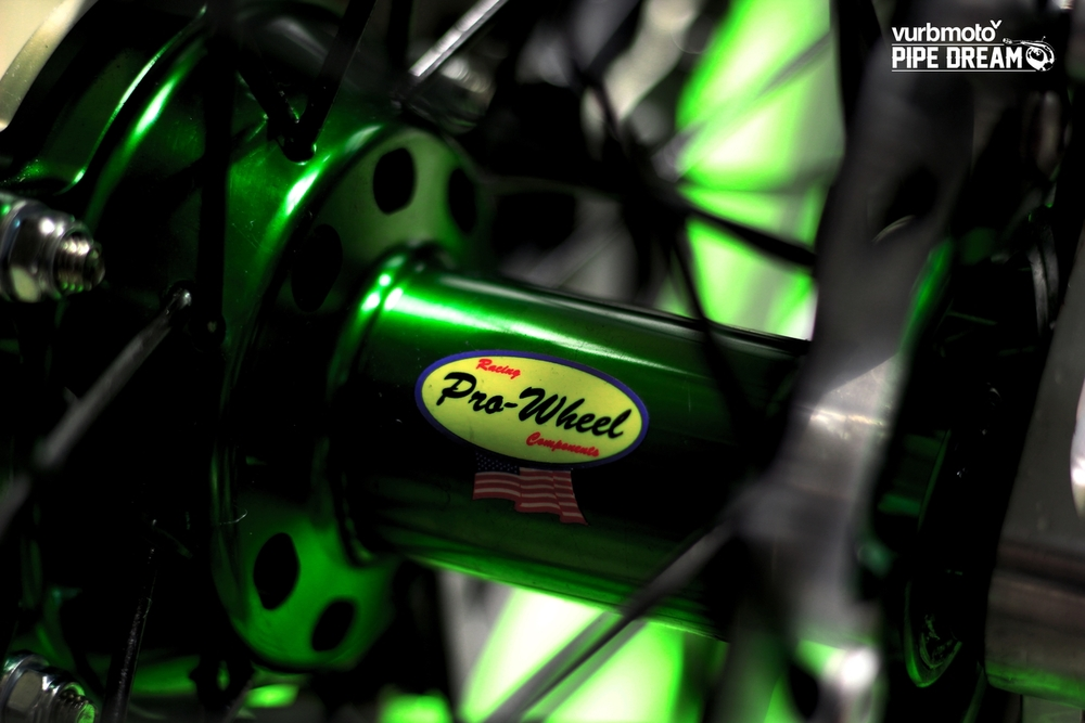 rear_hub_closeup_gallery_full.jpg
