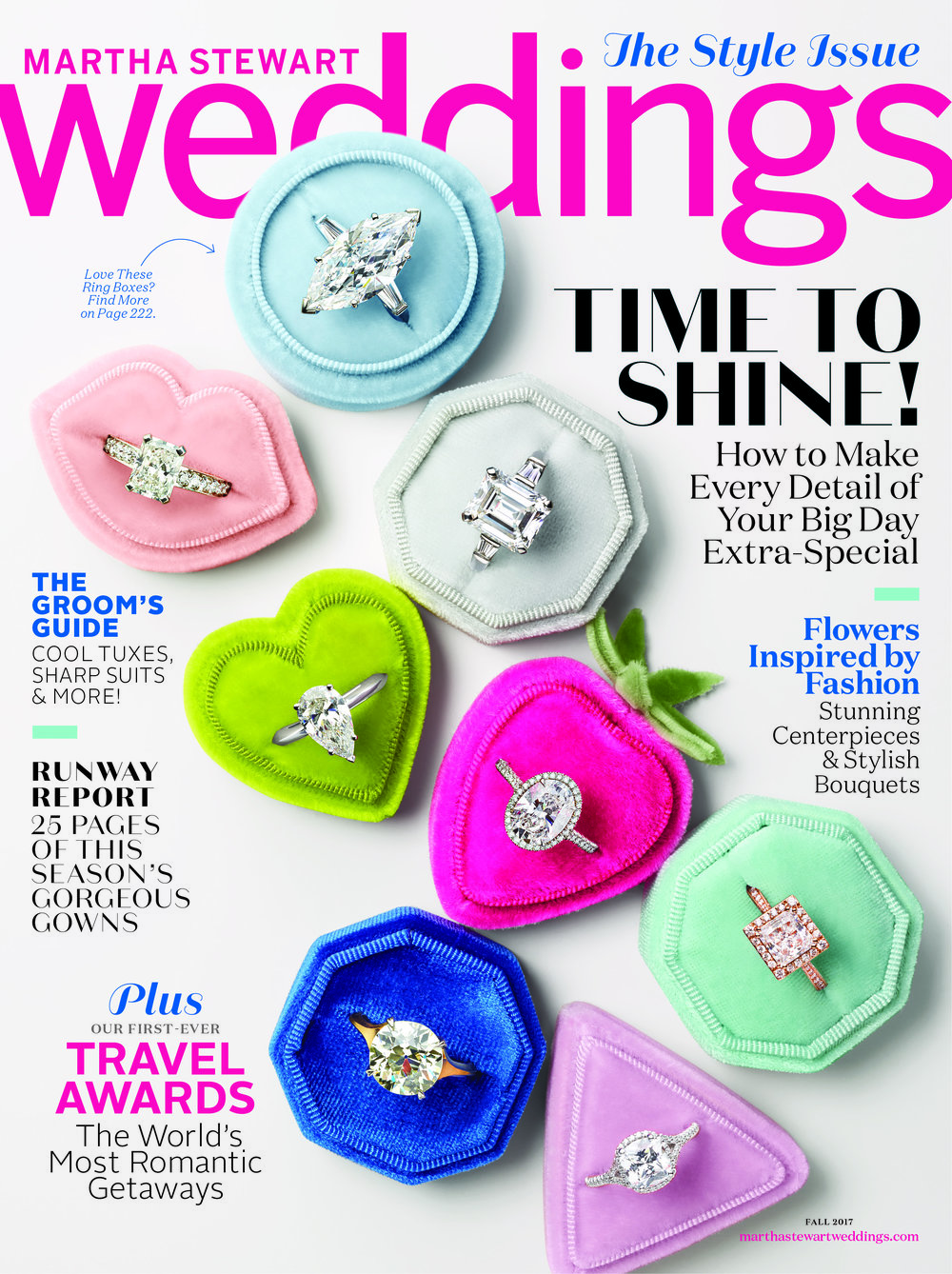 MSW1817_Cover(1).jpg