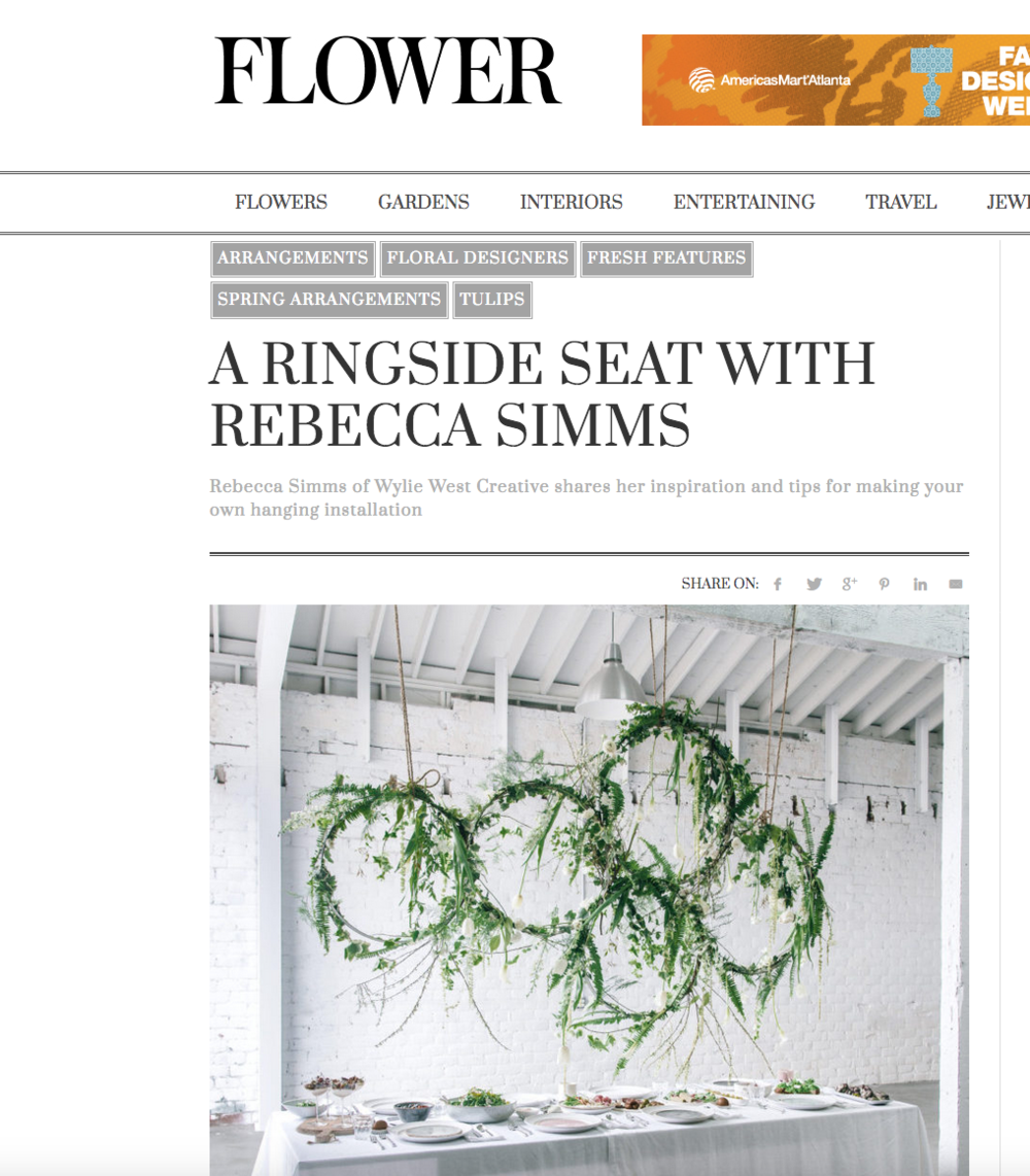 https://flowermag.com/rebecca-simms-flower-installation/