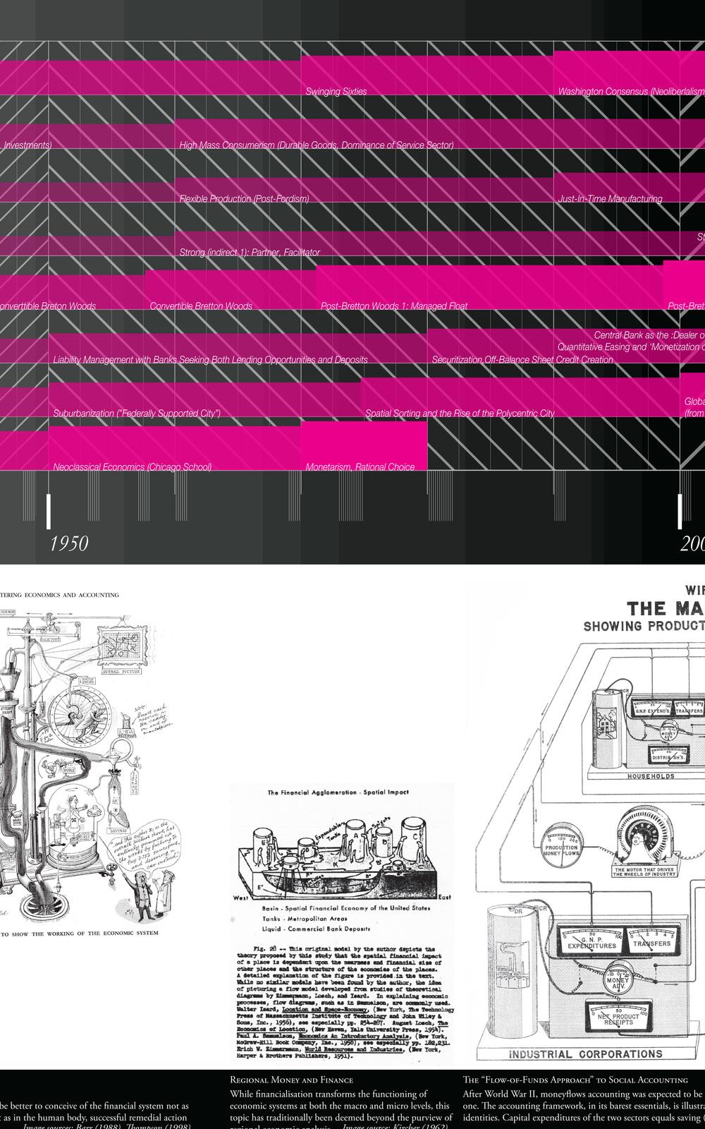 1107_DSB_Panel 3-4_series2-5.jpg