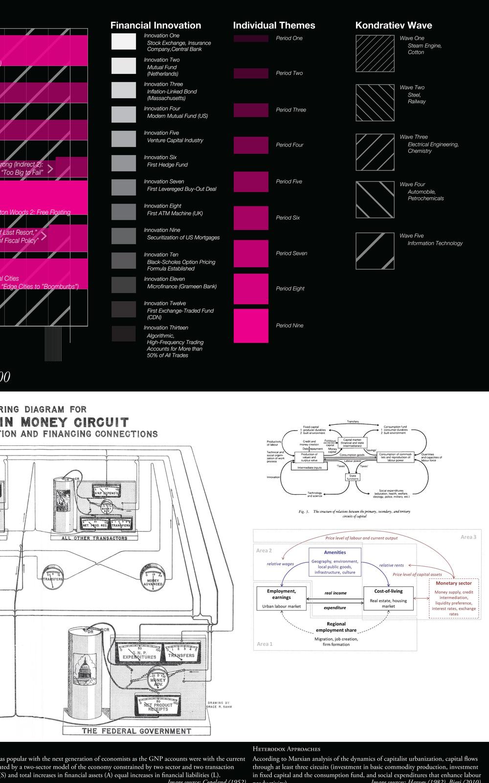 1107_DSB_Panel 3-4_series2-6.jpg