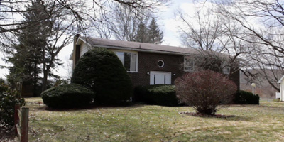 A beautiful one-owner home with newer updates throughout!
