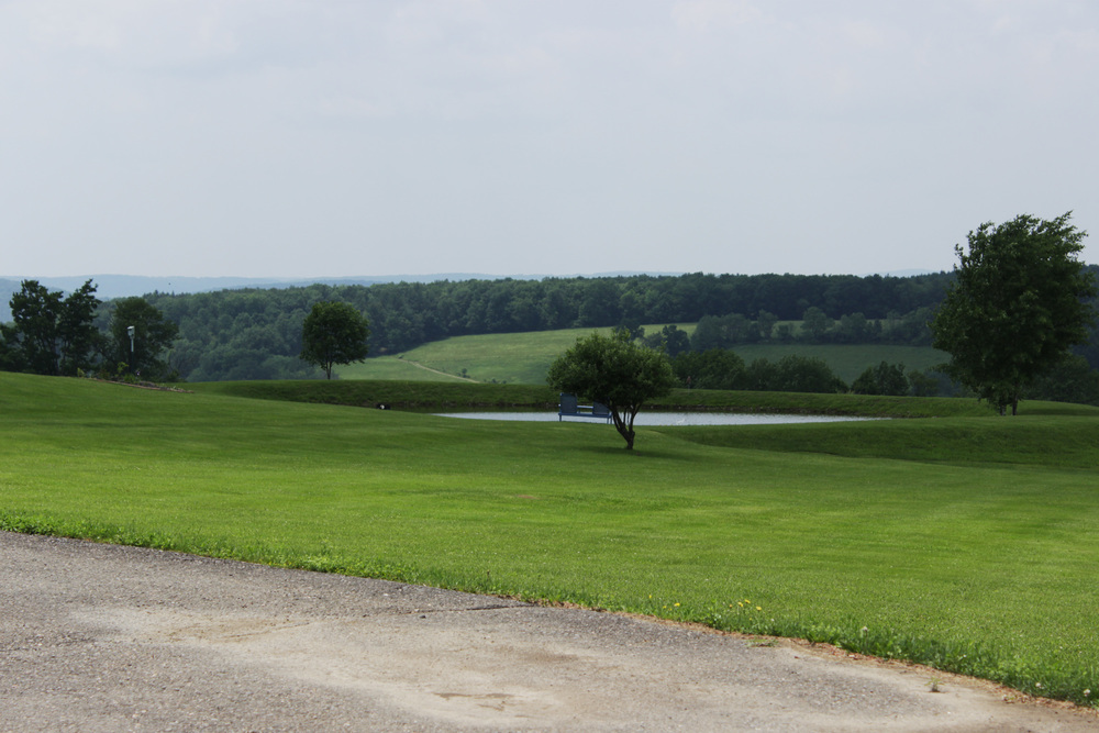 HDHPhotos-171Winn_0001_Layer 51.jpg