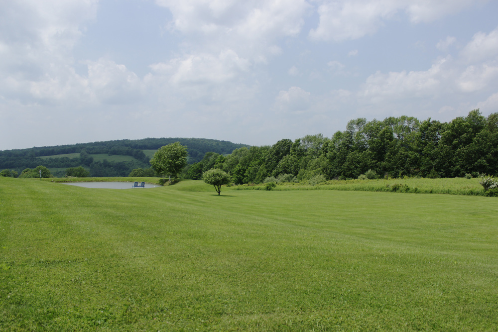 HDHPhotos-171Winn_0002_Layer 50.jpg