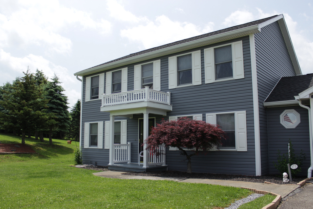 HDHPhotos-171Winn_0004_Layer 48.jpg