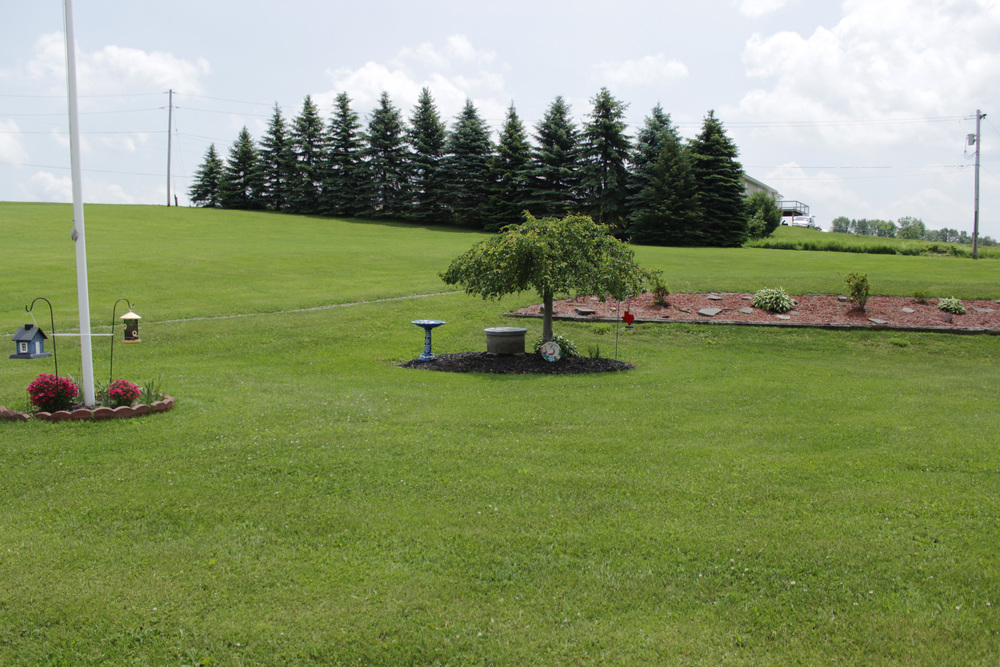 HDHPhotos-171Winn_0005_Layer 47.jpg