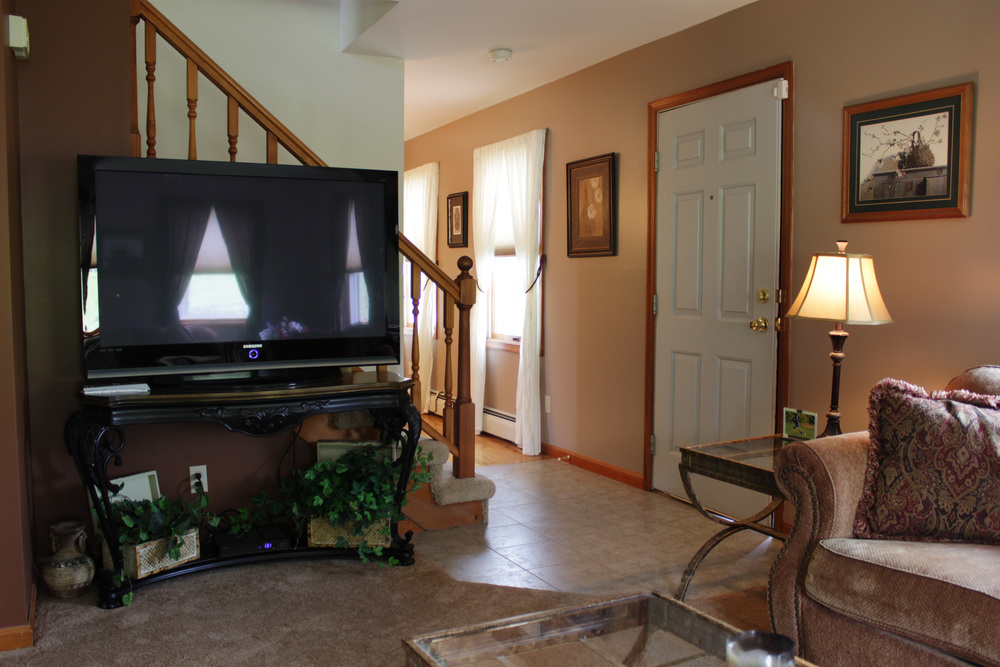 HDHPhotos-171Winn_0006_Layer 37.jpg