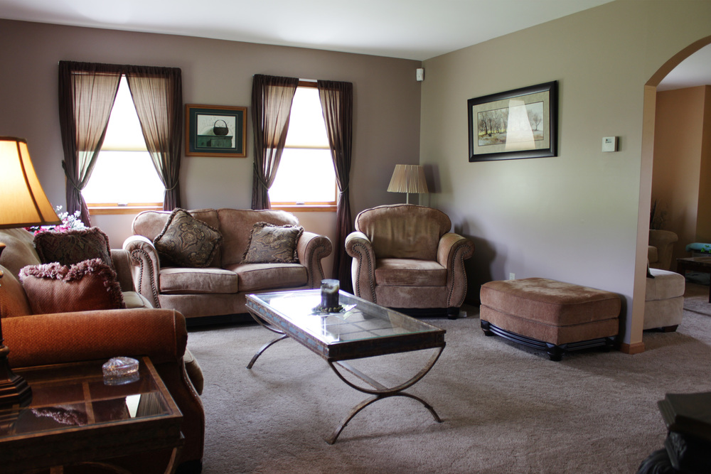 HDHPhotos-171Winn_0007_Layer 38.jpg