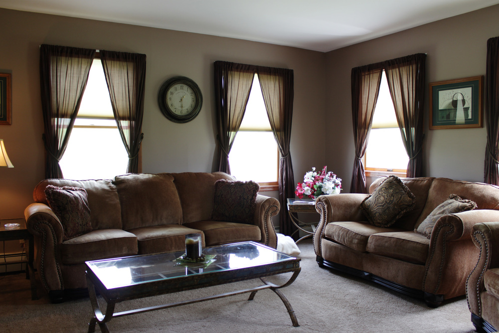 HDHPhotos-171Winn_0008_Layer 36.jpg