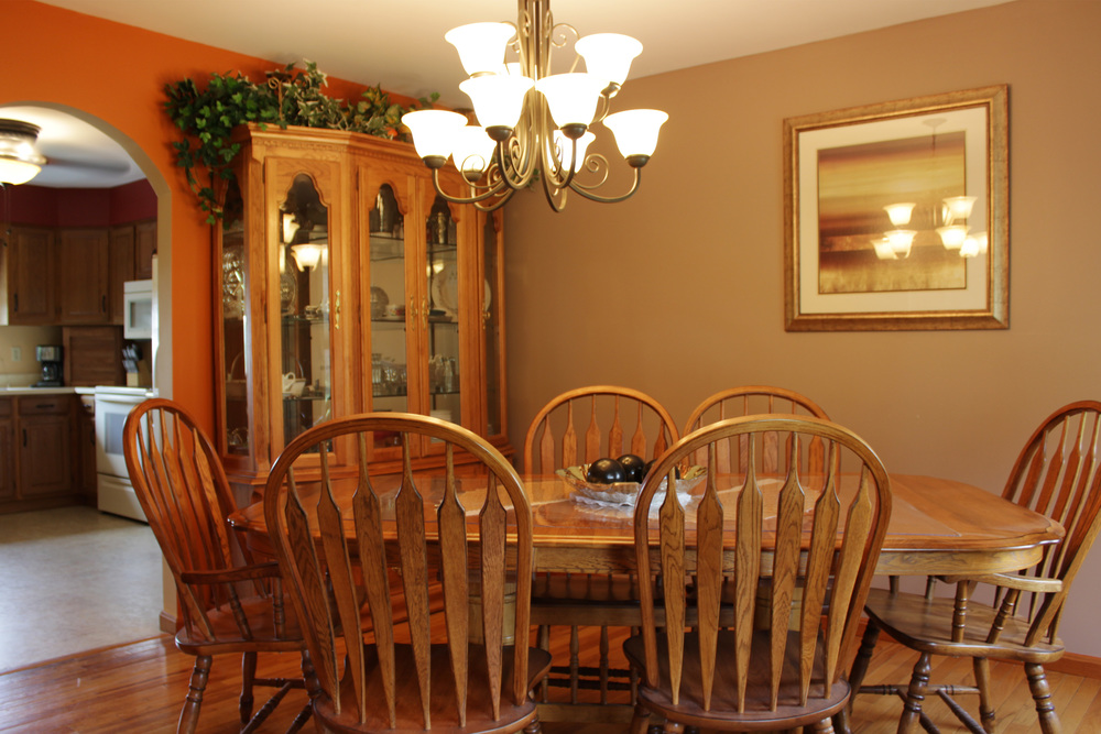 HDHPhotos-171Winn_0009_Layer 35.jpg