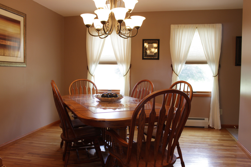 HDHPhotos-171Winn_0010_Layer 34.jpg